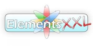 Elements XXL