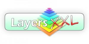 layersXXL